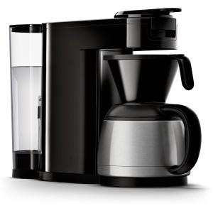 Philips Senseo Switch HD6592/60 coffee machine