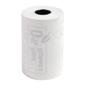 Roll 10 ply thermal  55g 57x40x12 without Phenol