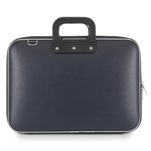 BOMBATA E00332-11 L/TOP CASE 15  NAVY