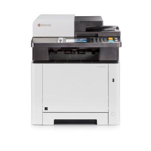 LPS3 Kyocera Ecosys M5526cdw Starterkit laserprinter, België
