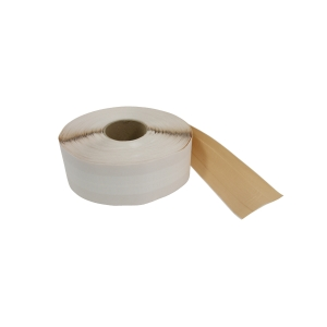 band-aids on a roll 6cm x 40m