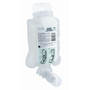 SATINO SMART FOAM SOAP RECHARGE - 750 ML