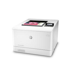 HP Laserjet Pro 400 M454DN kleuren laser printer