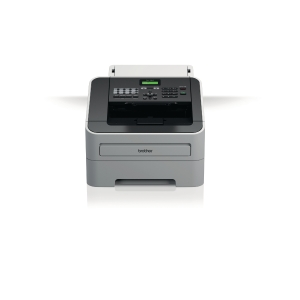 Brother 2840 laser fax - Belux