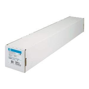 HP C6036A plotterpapier 91,4x45 90g