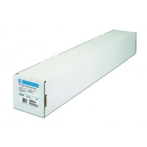 HP C6035A plotterpapier 61x45 90g