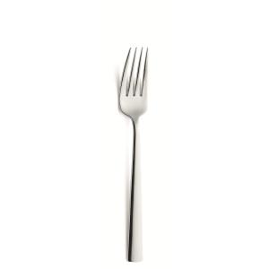 Duuzaam bestek vork 193mm - pak van 12