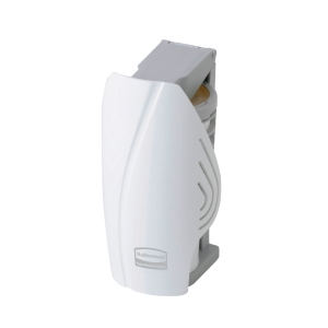 RCP Tcell odour neutraliser dispenser white