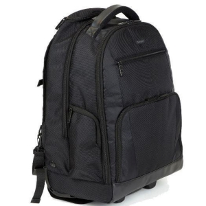 Targus Sport backpack roller 16