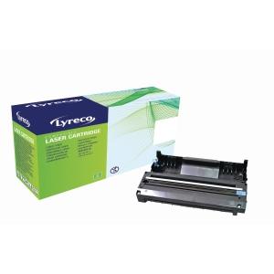 Lyreco compatibele Brother drum DR-4000 [30.000 pag]