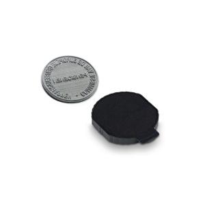 Trodat Professional 5215 nabestelset voor person. stempel 45mm 7 lijnen