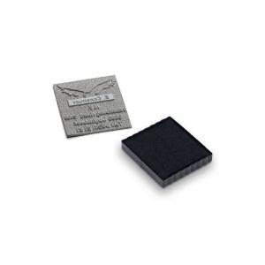 Trodat Printy 4921 nabestelset voor personaliseerbare stempel 12 x 12mm 2 lijnen
