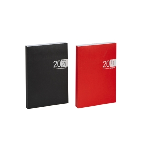 school diary classic flexi assorti