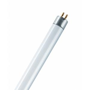 OSRAM T5 Fluorescentie lamp G5 HE28W830 Warmwit-2600 lm-D 16mm-L 1149mm-20-pak