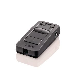 Jabra Link 850 USB audio versterker