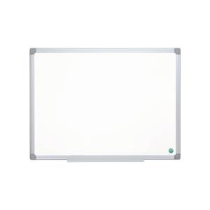 Bi-Office Earth-it whiteboard geëmailleerd 150x100