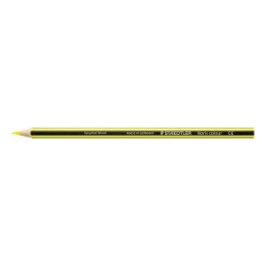 Staedtler Noris kleurpotloden - lichtgeel - pak van 12