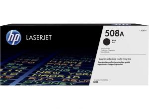 HP CF360A laser cartridge nr.508A zwart [6.000 pagina s]