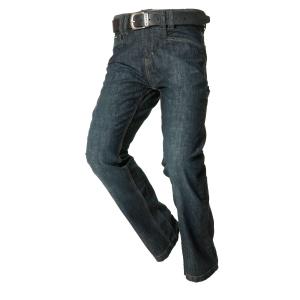 Tricorp TJB2000 werkbroek, jeans, maat 36, lengte 36, per stuk