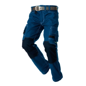 Tricorp TWC2000 werkbroek, marineblauw, maat 52, per stuk