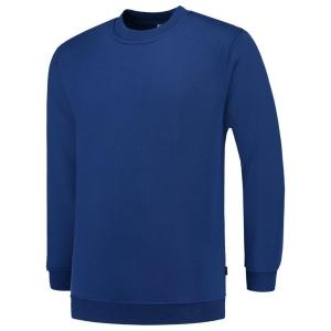 Tricorp S280 trui, koningsblauw, maat 3XL, per stuk