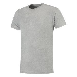 Tricorp T190 T-shirt met korte mouwen, marineblauw, maat L, per stuk