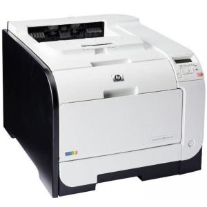 Simply print it starterskit V/HP CE957A#B19