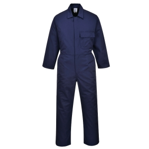 Portwest C802 overall 4XL navy