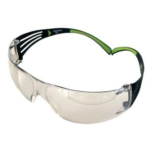 3M secufit SF410AF veiligheidsbril - binnen/buiten lens