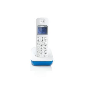 Profoon PDX-900 Dect telefoon voor België en Luxemburg
