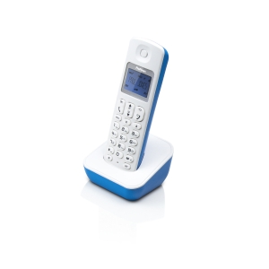 Profoon PDX-900 Dect phone - The Netherlands