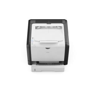 LPS Ricoh SP325DNW monchrome laserprinter