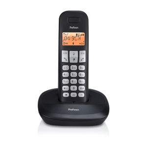 Profoon PDX-1100 Dect phone - The Netherlands