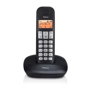 Profoon PDX-1100 Dect telefoon voor Nederland