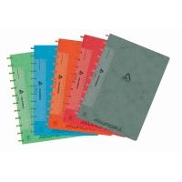 Adoc Linex cahier A4 ligné 72 feuilles