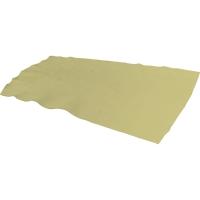 Peau de chamois - chiffon - 37x55cm