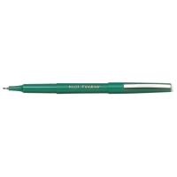 Pilot fineliner 0,4mm vert