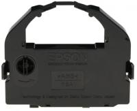 Epson GR 642/651 S015262 ruban noir originale
