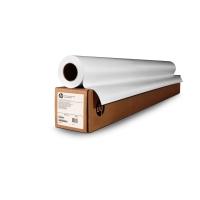 HP Q1397A papier pour traceurs 91,4x45 80g