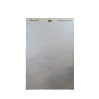 Lyreco Premium feuilles de conférence 50 pages 80g 65x100cm - paquet de 2