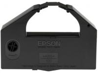 Epson S015637 ruban noir originale