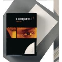 Conqueror 860300 papier A4 100g blanc - ramette de 500 feuilles
