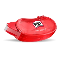 Pritt mini dévidoir de colle jetable permanent 5mmx6 m