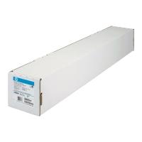 HP C6036A papier pour traceurs 91,4x45 90g