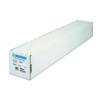 HP C6035A papier pour traceurs 61x45 90g