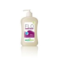 Ecover savon pour les mains avec système de pompe 500 ml