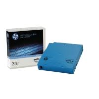 HP C7975A Ultrium LTO 5 cartouche de données - 1.5/3.0TB
