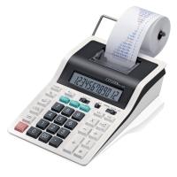 Citizen CX32N calculatrice impression rouge/noir vitesse 1,9 - 12 chiffres