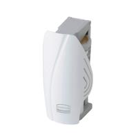 RCP Tcell neutralisateur d odeurs distributeur blanc