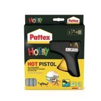 Pattex pistolet pour colle de bricolage